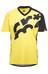 Mavic CrossMax Jersey korte mouwen Heren geel
